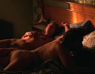 kate winslet nude full frontal in holy smoke 3284 27