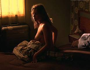 kate winslet nude full frontal in holy smoke 3284 29