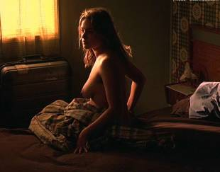 kate winslet nude full frontal in holy smoke 3284 30