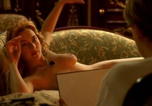 kate winslet nude scene from titanic 9149 14