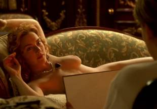 kate winslet nude scene from titanic 9149 15