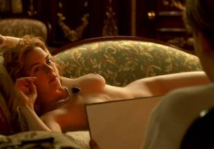 kate winslet nude scene from titanic 9149 16