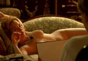 kate winslet nude scene from titanic 9149 17