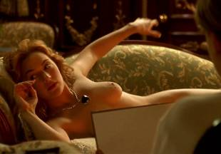 kate winslet nude scene from titanic 9149 20