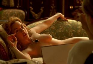 kate winslet nude scene from titanic 9149 22