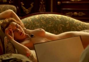 kate winslet nude scene from titanic 9149 23