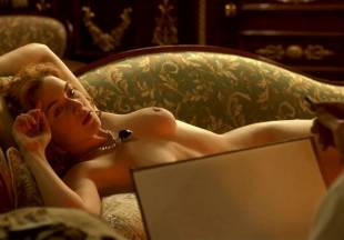 kate winslet nude scene from titanic 9149 24