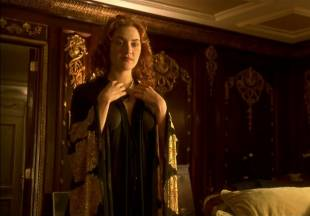 kate winslet nude scene from titanic 9149 3
