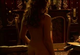 kate winslet nude scene from titanic 9149 6