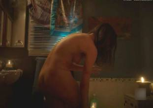 katherine hughes nude in kingdom 3297 10
