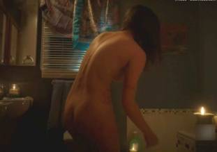 katherine hughes nude in kingdom 3297 11