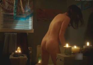 katherine hughes nude in kingdom 3297 15