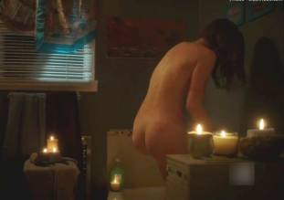 katherine hughes nude in kingdom 3297 16