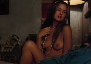 katherine waterston nude almost full frontal in  inherent vice 1492 22