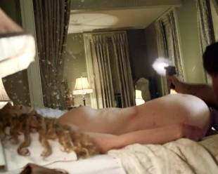 kathryn barnhardt nude for her demise on boardwalk empire 6825 18