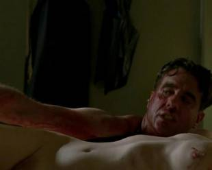 kathryn barnhardt nude for her demise on boardwalk empire 6825 19