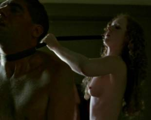 kathryn barnhardt nude for her demise on boardwalk empire 6825 2