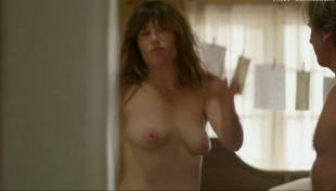 kathryn hahn nude in i love dick sex scene 4304 1