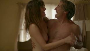 kathryn hahn nude in i love dick sex scene 4304 4