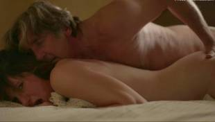 kathryn hahn nude in i love dick sex scene 4304 8