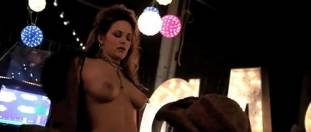 katie groshong topless breasts in night terrors 3113 6
