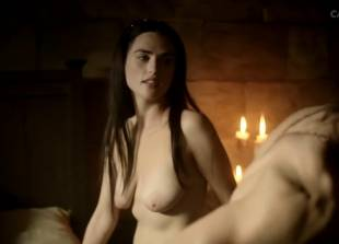 katie mcgrath nude sex scene from labyrinth 0790 10