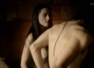 katie mcgrath nude sex scene from labyrinth 0790 15