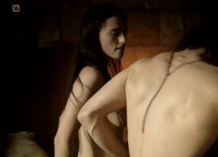 katie mcgrath nude sex scene from labyrinth 0790 16