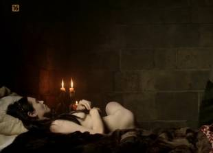 katie mcgrath nude sex scene from labyrinth 0790 18