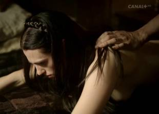 katie mcgrath nude sex scene from labyrinth 0790 2