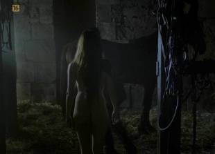 katie mcgrath nude sex scene from labyrinth 0790 21