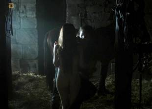 katie mcgrath nude sex scene from labyrinth 0790 22