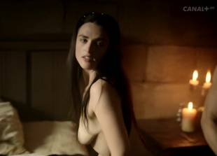 katie mcgrath nude sex scene from labyrinth 0790 5