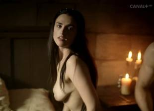 katie mcgrath nude sex scene from labyrinth 0790 6