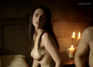 katie mcgrath nude sex scene from labyrinth 0790 7