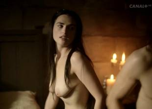katie mcgrath nude sex scene from labyrinth 0790 8