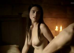 katie mcgrath nude sex scene from labyrinth 0790 9
