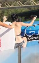katy perry nude ass flashed in bikini malfunction 0979 10