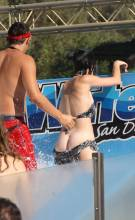 katy perry nude ass flashed in bikini malfunction 0979 7
