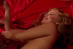 kelli garner nude in the secret life of marilyn monroe 3162 9