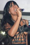 kelly rowland breasts exposed during performance 0164 4
