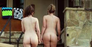 kelsey pribilski natasha aldridge nude in day 5 7883 10