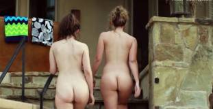 kelsey pribilski natasha aldridge nude in day 5 7883 11