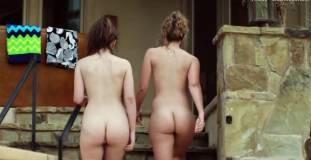 kelsey pribilski natasha aldridge nude in day 5 7883 12