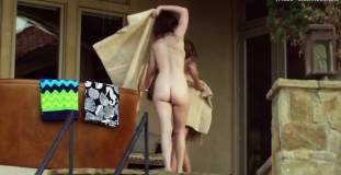 kelsey pribilski natasha aldridge nude in day 5 7883 16