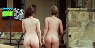 kelsey pribilski natasha aldridge nude in day 5 7883 9