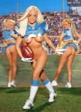 kendra wilkinson nude with her girls next door 0384 1