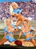 kendra wilkinson nude with her girls next door 0384 4