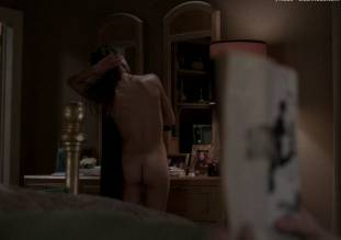 keri russell nude ass out of shower on the americans 4278 5