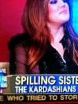 khloe kardashian nipples are newsworthy 2751 7